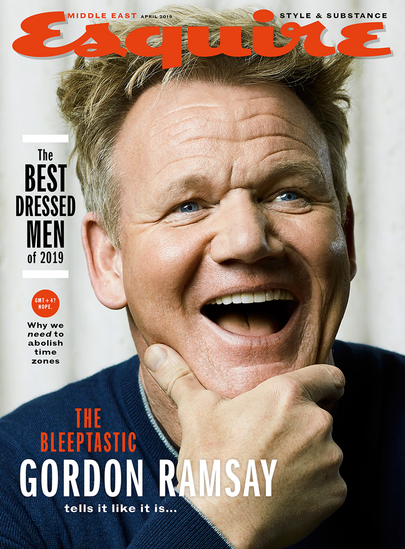 ESQ_107_COVER-gordon-ramsay2-1