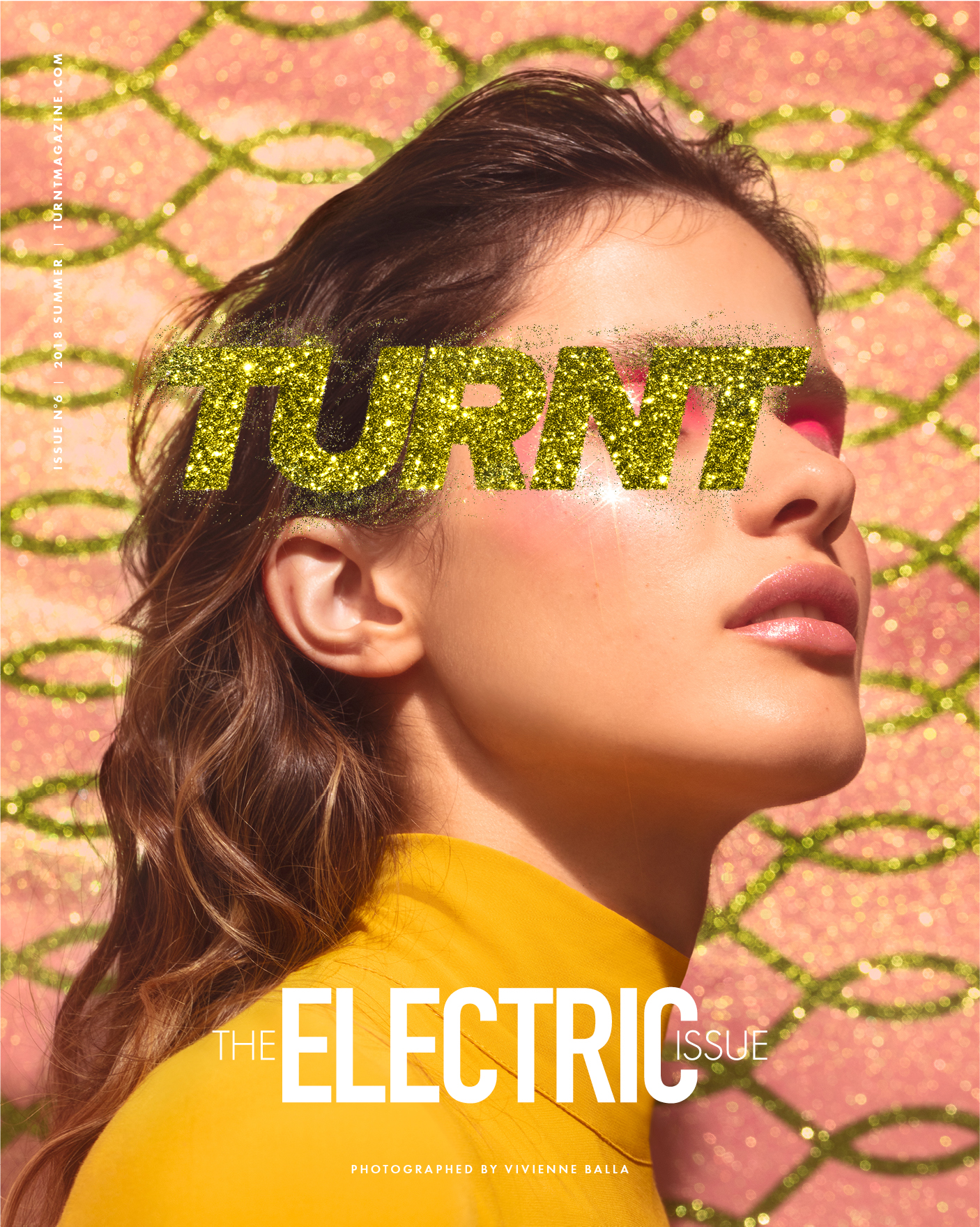 turnt-06-theelectricissue-page